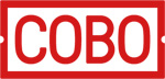 COBO Tickets